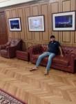 Рамиль, 31 год, Москва