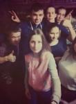Lesha, 25, Perm