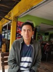 Jaime, 29  , Tutamandahostel