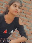 Shivani, 23  , Hyderabad