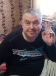 Andrey, 50  , Perm
