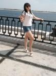 NARA, 35  , Yerevan