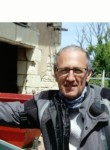 delumeau, 54  , Fontenay-le-Comte