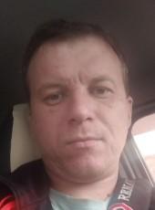Vladimir, 36, Russia, Ufa
