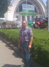 Вова, 37, Ukraine, Odessa