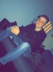 Jordan, 19  , Wisbech