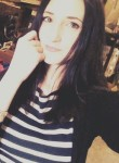 Dasha, 21, Ufa
