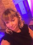 Ekaterina, 35, Samara