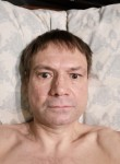 Aleksey, 50  , Saint Petersburg