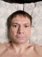 Aleksey, 50, Russia, Saint Petersburg