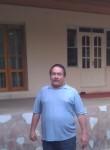 Mikhail, 60  , Tashkent