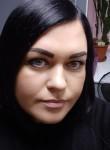 Mariya, 40  , Nadym