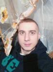 Dima, 23  , Warsaw