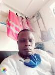 Bid, 18  , Cotonou