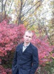 Oleg, 29, Millerovo