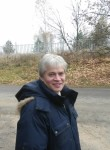 Nikolay, 50  , Dedenevo