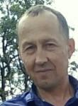 oleg, 51  , Yoshkar-Ola
