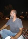 Erdal, 44  , Belgrade