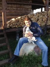 Gennadiy, 48, Russia, Tver