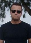 Viktoras, 40  , Athens