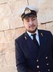 Christian, 23  , Valletta