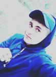 Alex, 22  , Ust-Charyshskaya Pristan
