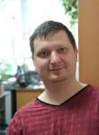 Igor, 34  , Ulyanovsk