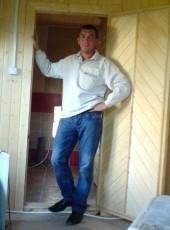 Aleksey, 53, Russia, Saint Petersburg
