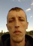 Denis, 34  , Krasnoarmeysk (Saratov)