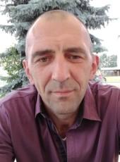 Паша, 41, Рэспубліка Беларусь, Бяроза