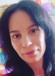 Elena, 28  , Yarmolyntsi