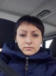 даша - Среднеуральск