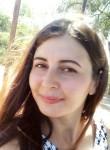 Yuliya, 34, Astrakhan