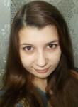 Anna, 24  , Baranovichi
