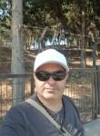 Ahmet, 38  , Ankara