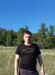Yakov, 40  , Zlatoust