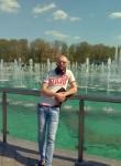 Dmitriy, 37  , Krasnodar