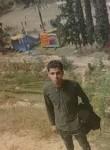 عبدالمنعم, 21  , Zliten