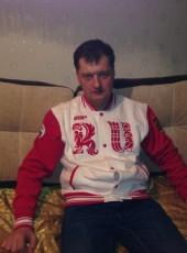 aleksey, 45, Russia, Aprelevka