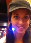 Lynda Mariama, 31  , Cincinnati