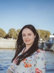 Yulia, 35  , Chisinau
