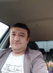 WOH, 37  , Tashkent