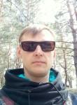 Виталий, 34, Kiev