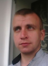 Pishіt nomer tel, 33, Ukraine, Yavoriv