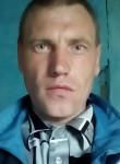 Aleksandr, 38  , Krasnoyarsk