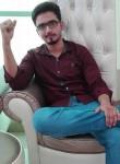 shaji, 29  , Pariyapuram