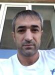 artyr, 39  , Lermontovo