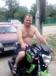 Yakov, 36  , Astravyets