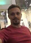 Denis, 33, Krasnaya Polyana