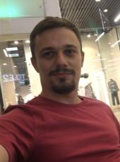 Denis, 33, Russia, Krasnaya Polyana